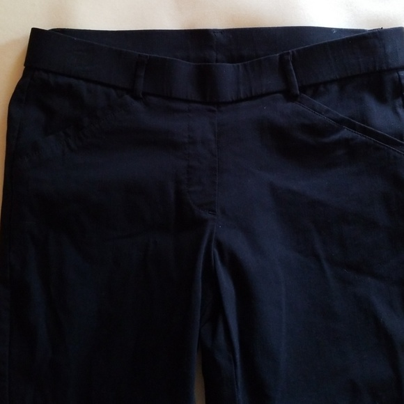 Rafaella Pants - Capri  Dress Pnts worn once